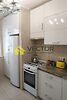 Продажа однокомнатной квартиры в Полтаве, на Перспективна район Россошенцы фото 1