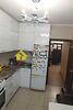Продажа однокомнатной квартиры в Полтаве, на Перспективна район Россошенцы фото 3