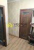 Продажа однокомнатной квартиры в Полтаве, на Перспективна район Россошенцы фото 7