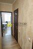 Продажа однокомнатной квартиры в Полтаве, на Перспективна район Россошенцы фото 8