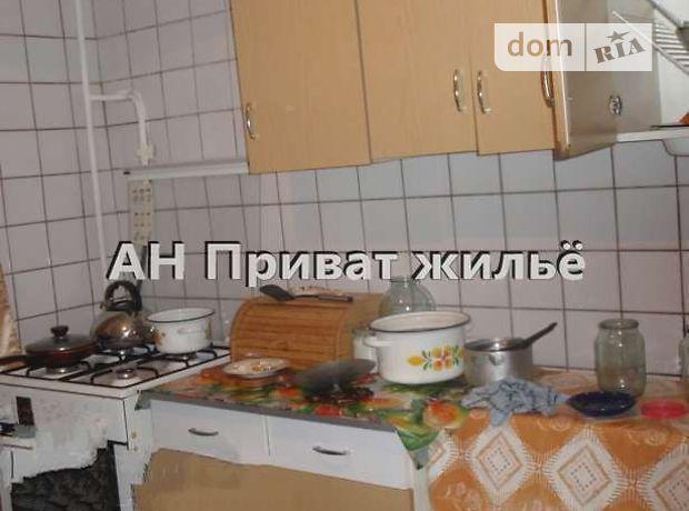 Продажа квартиры, 3 ком., Полтава, р‑н.Россошенцы
