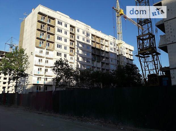 Продажа квартиры, 1 ком., Полтава, р‑н.Россошенцы, Перспективная, дом 11
