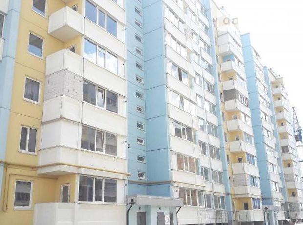 Продажа квартиры, 2 ком., Полтава, р‑н.Россошенцы, Параджанова
