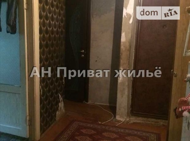 Продаж квартири, 3 кім., Полтава, р‑н.Розсошенці