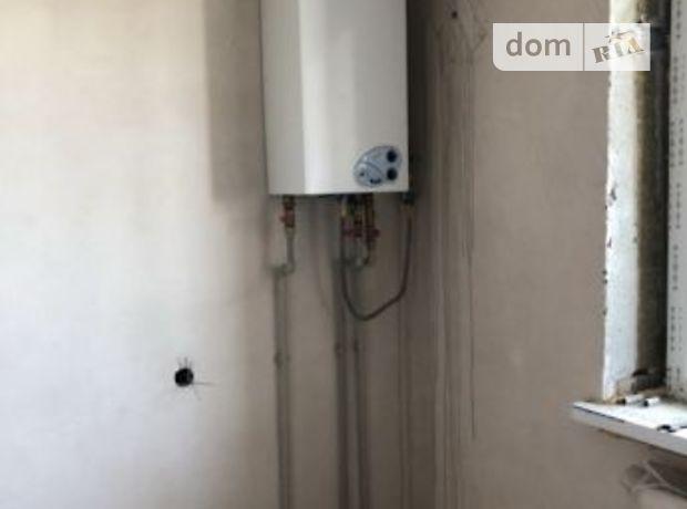 Продажа квартиры, 1 ком., Полтава, р‑н.Россошенцы