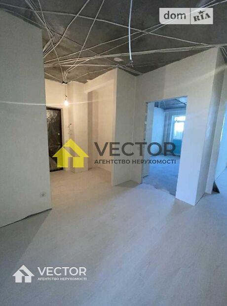Продажа двухкомнатной квартиры в Полтаве, на ул. Полтавская район Россошенцы фото 1