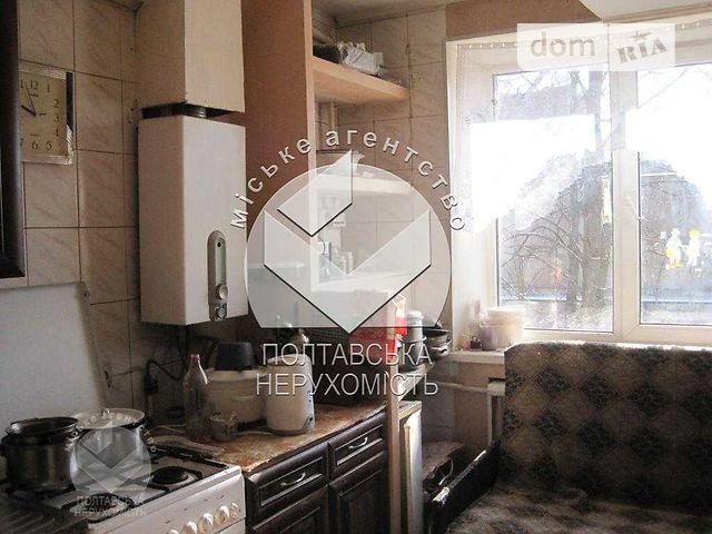 Продажа квартиры, 2 ком., Полтава, р‑н.Россошенцы
