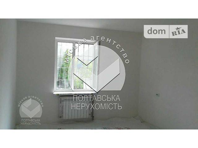 Продажа квартиры, 1 ком., ��олтава, р‑н.Россошенцы