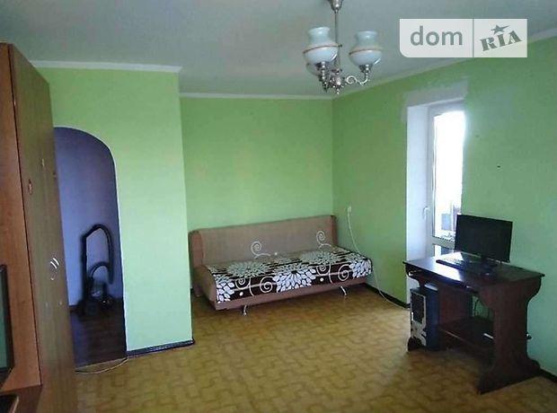 Продажа квартиры, 1 ком., Полтава, р‑н.Сады 1, Героев Сталинграда улица