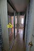 Продажа двухкомнатной квартиры в Полтаве, на ул. Великотырновская район Сады 1 фото 4
