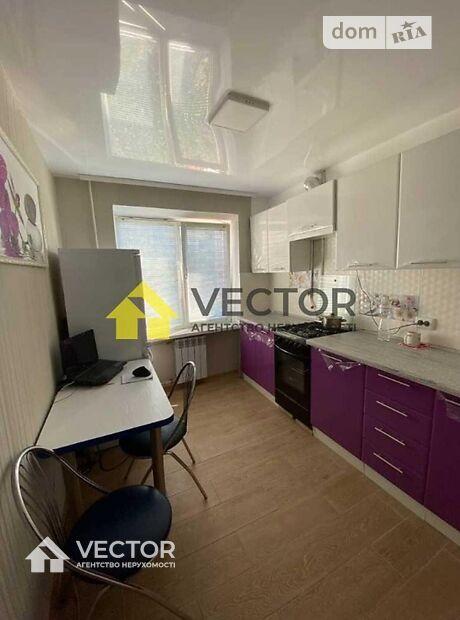 Продажа двухкомнатной квартиры в Полтаве, на ул. Великотырновская район Сады 1 фото 1