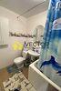Продажа двухкомнатной квартиры в Полтаве, на ул. Великотырновская район Сады 1 фото 6