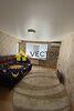 Продажа двухкомнатной квартиры в Полтаве, на ул. Великотырновская район Сады 1 фото 3