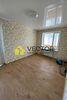 Продажа двухкомнатной квартиры в Полтаве, на ул. Великотырновская район Сады 1 фото 5