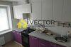 Продажа двухкомнатной квартиры в Полтаве, на ул. Великотырновская район Сады 1 фото 2