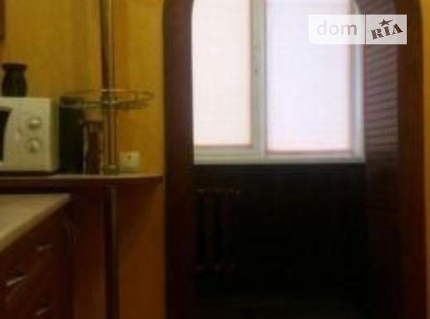 Продажа квартиры, 3 ком., Полтава, р‑н.Сады 1
