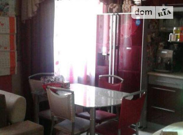 Продажа квартиры, 4 ком., Полтава, р‑н.Сады 1