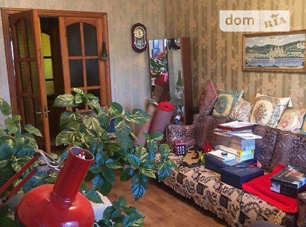 Продаж квартири, 3 кім., Полтава, р‑н.Сади 1