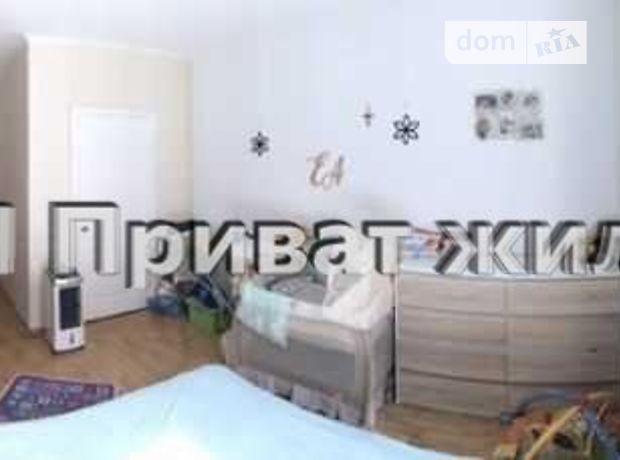 Продажа квартиры, 1 ком., Полтава, р‑н.Сады 1