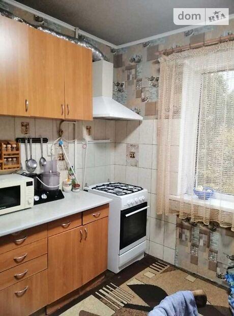 Продаж однокімнатної квартири в Полтаві на Победоносцева Ю. район Сади 2 фото 1