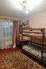 Продаж однокімнатної квартири в Полтаві на Победоносцева Ю. район Сади 2 фото 3