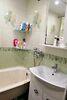 Продаж однокімнатної квартири в Полтаві на Победоносцева Ю. район Сади 2 фото 5