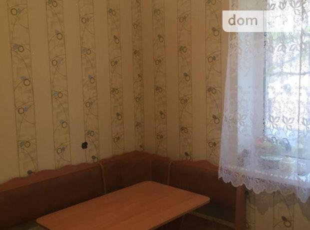 Продаж квартири, 1 кім., Полтава, р‑н.Сади 2