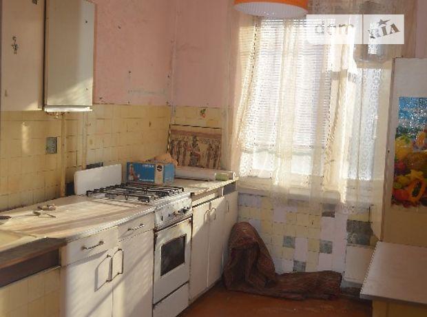Продажа квартиры, 3 ком., Полтава, р‑н.Сады 2