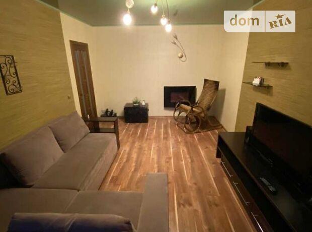 Продажа двухкомнатной квартиры в Полтаве, на бул. Боровиковского район Сады 3 (Огнивка) фото 1