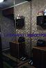 Продажа двухкомнатной квартиры в Полтаве, на бул. Боровиковского, кв. 88, район Сады 3 (Огнивка) фото 1