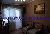 Продажа двухкомнатной квартиры в Полтаве, на бул. Боровиковского, кв. 88, район Сады 3 (Огнивка) фото 4