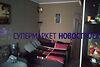 Продажа двухкомнатной квартиры в Полтаве, на бул. Боровиковского, кв. 88, район Сады 3 (Огнивка) фото 6