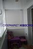 Продажа двухкомнатной квартиры в Полтаве, на бул. Боровиковского, кв. 88, район Сады 3 (Огнивка) фото 7