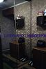 Продажа двухкомнатной квартиры в Полтаве, на бул. Боровиковского, кв. 88, район Сады 3 (Огнивка) фото 8
