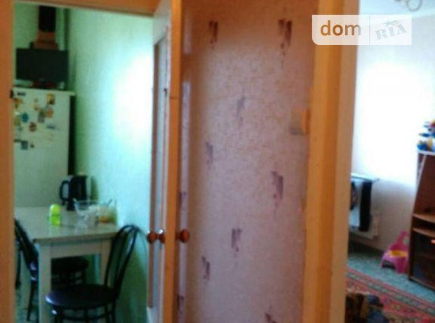 Продажа квартиры, 1 ком., Полтава, р‑н.Сады 3 (Огнивка)