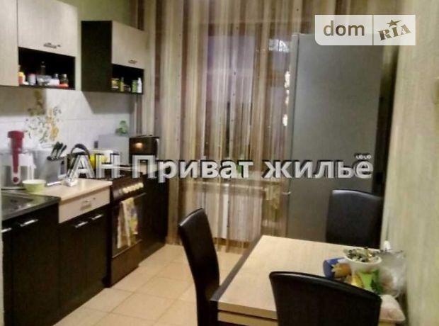 Продажа квартиры, 3 ком., Полтава, р‑н.Сады 3 (Огнивка)