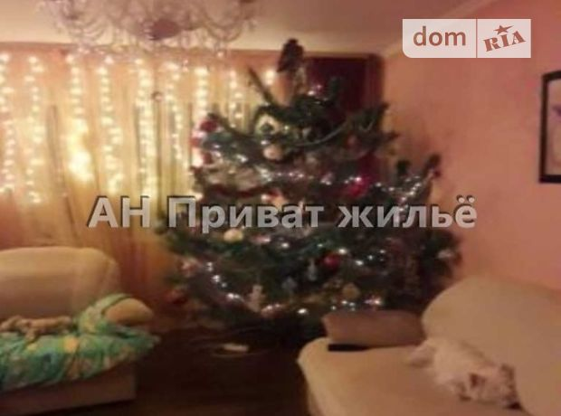 Продажа квартиры, 4 ком., Полтава, р‑н.Сады 3 (Огнивка)
