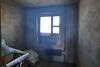 Продажа трехкомнатной квартиры в Полтаве, на бул. Боровиковского район Сады 3 (Огнивка) фото 3
