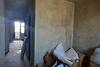 Продажа трехкомнатной квартиры в Полтаве, на бул. Боровиковского район Сады 3 (Огнивка) фото 4