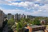 Продажа трехкомнатной квартиры в Полтаве, на бул. Боровиковского район Сады 3 (Огнивка) фото 8