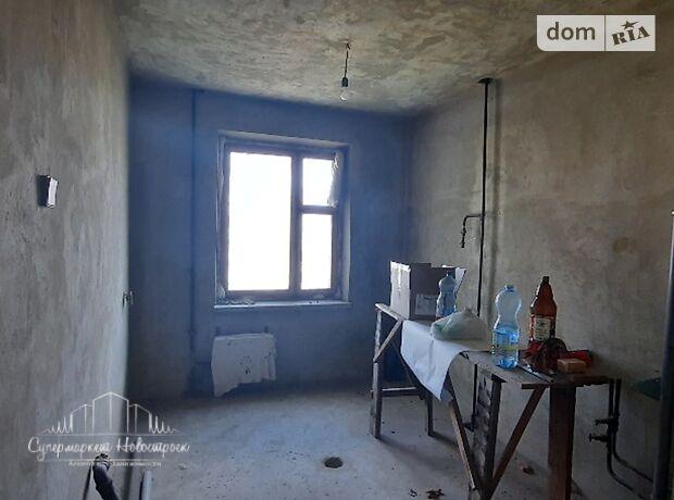 Продажа трехкомнатной квартиры в Полтаве, на бул. Боровиковского район Сады 3 (Огнивка) фото 1