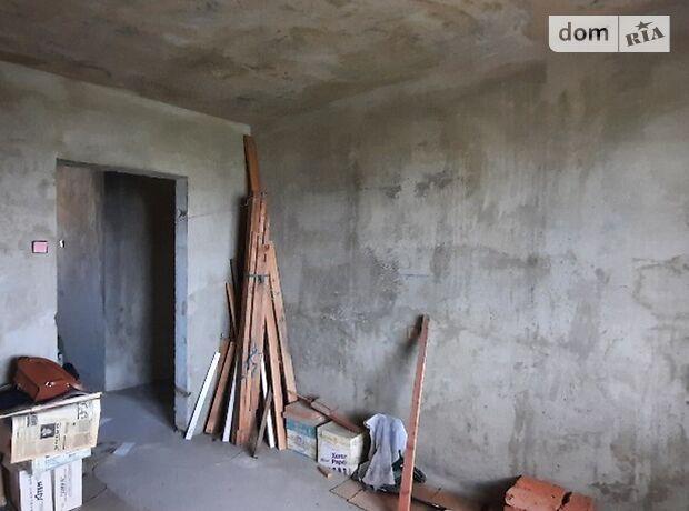 Продажа трехкомнатной квартиры в Полтаве, на бул. Боровиковского район Сады 3 (Огнивка) фото 2