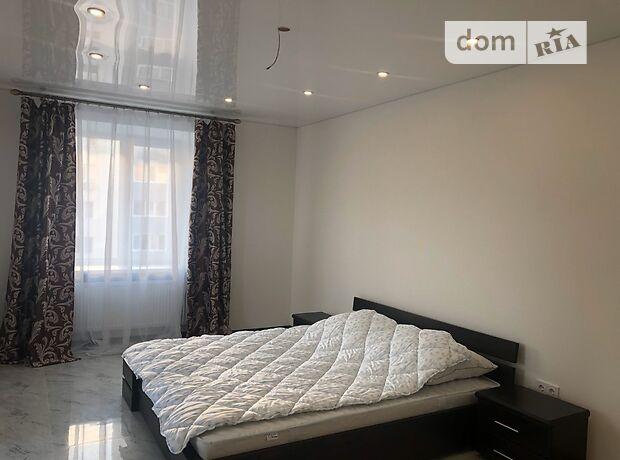 Продажа однокомнатной квартиры в Полтаве, район Шевченковский фото 1