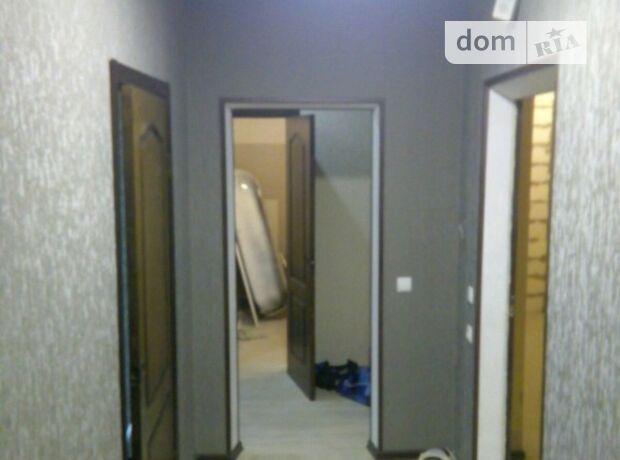 Продажа двухкомнатной квартиры в Полтаве, район Шевченковский фото 1
