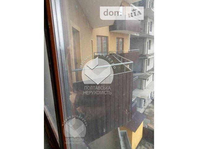 Продажа квартиры, 2 ком., Полтава, р‑н.Стадион Ворскла