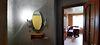 Продажа однокомнатной квартиры в Полтаве, на Радянська вулиця район Супруновка фото 8