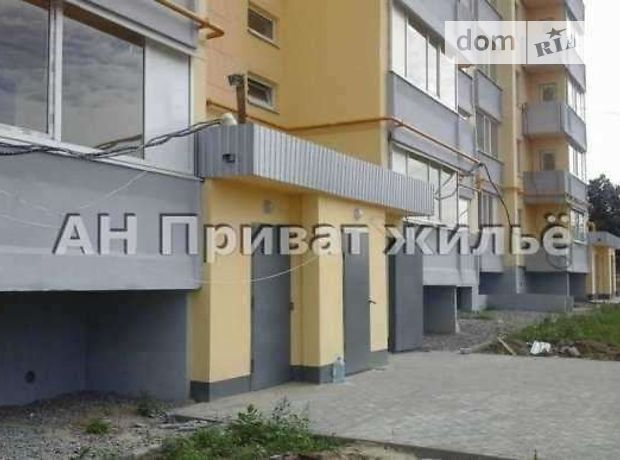 Продажа квартиры, 1 ком., Полтава, c.Супруновка, Нефтяников улица