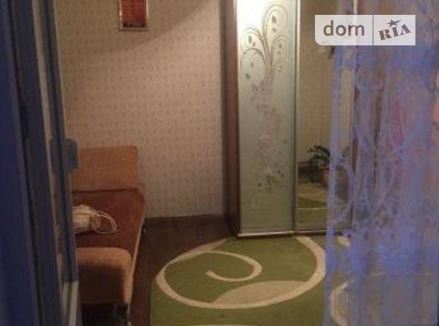 Продажа квартиры, 1 ком., Полтава, c.Супруновка
