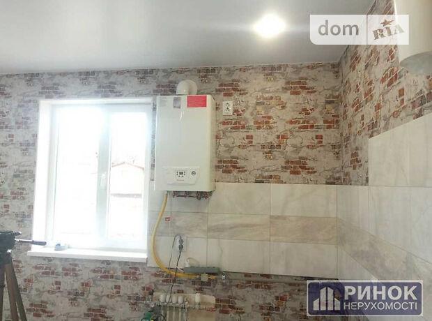 Продажа четырехкомнатной квартиры в Полтаве, на ул. Комсомольская район Центр фото 1