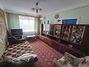 Продажа двухкомнатной квартиры в Полтаве, на пер. Интернациональный район 5-я школа фото 8